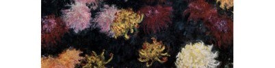 claude-monet-chrysantheme-1897-n-381910-0
