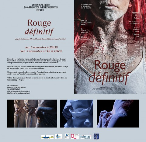 rouge_newsletter_4
